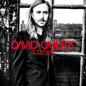 DAVID-GUETTA-Listen-album-packshot