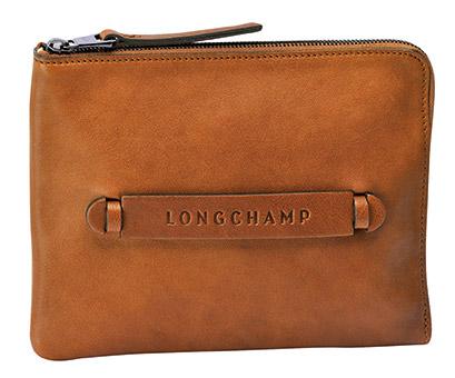 Longchamp Clutch