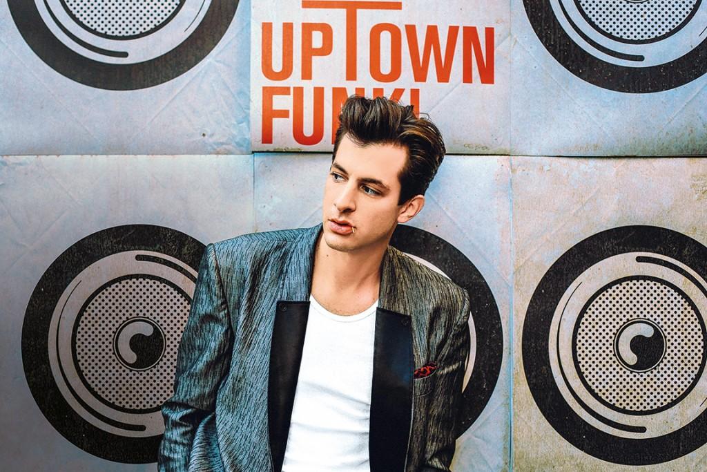 Mark-Roson-Uptown-Funk-Video-Still-mid-size