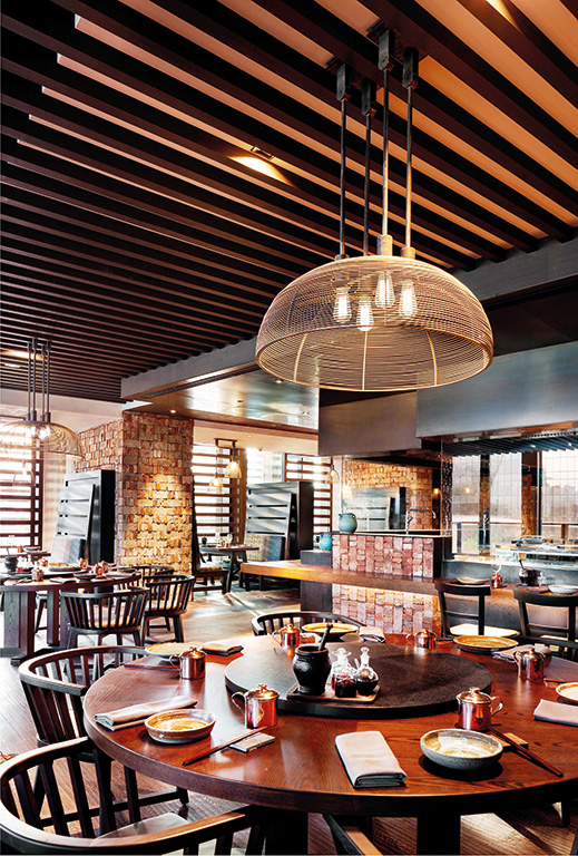 Rosewood-Beijing-_-Country-Kitchen