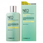 The-Face-Shop-Neo-Classic-Homme-Oil-Control-Fluid