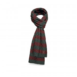 louis-vuitton-damier-stripes-scarf-scarves-ties-and-more--M75357_PM2_Front-view