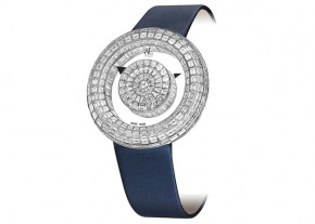 Women's Watches Jewelry Watches