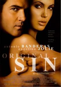936full-original-sin-poster