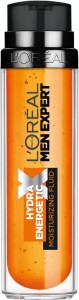Men-Expert-Hydra-Energetic-Xtreme-Turbo-Booster