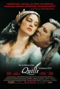 Quills-492223534-large