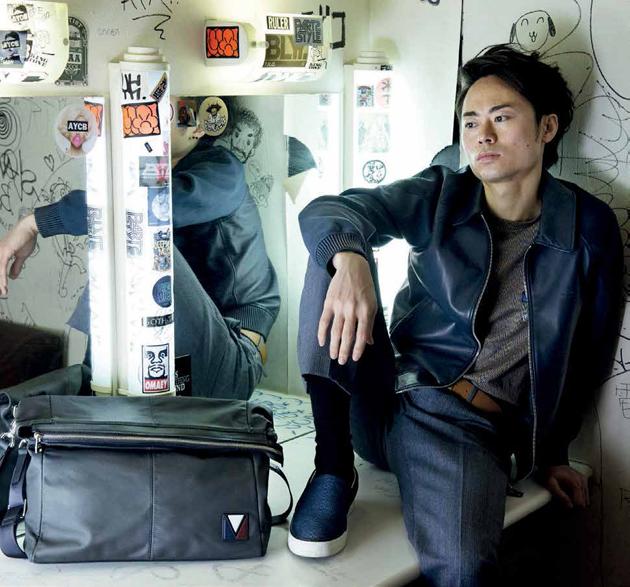 Ryoichi-Kurokawa