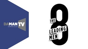 The-8-Leading-Men