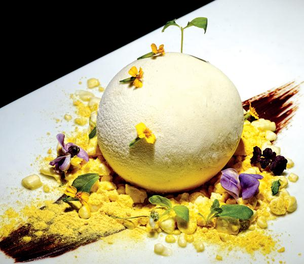 mango snowball (Copy)