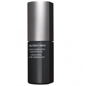 shiseido_men_active_energizing_concentrate