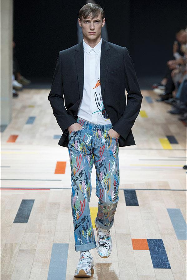 Dior-Homme-(1)