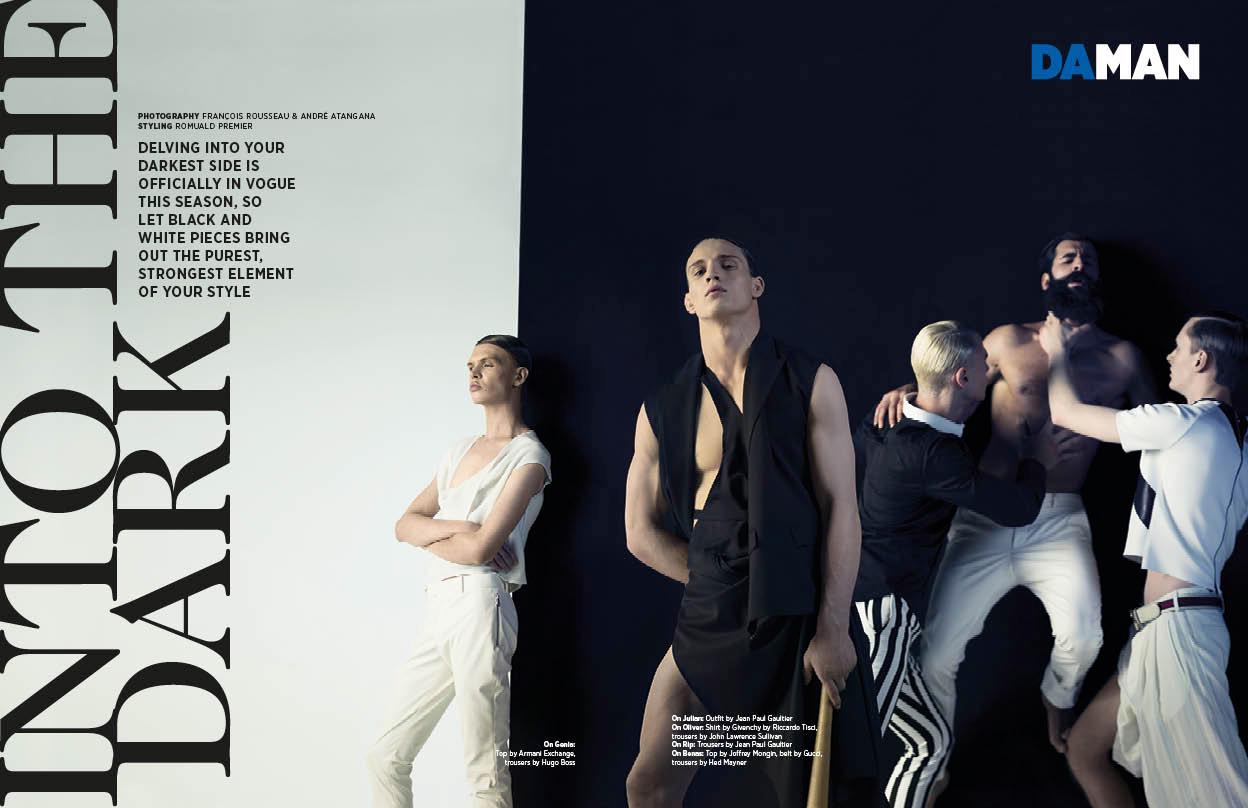 Fashion-Spread-Into-the-Dark