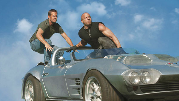 Fast-and-Furious-7-Movie