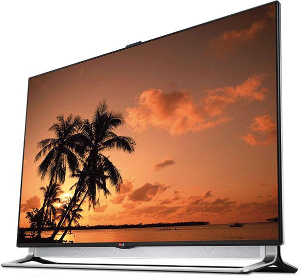 LG-65LA9700-4k-tv-review