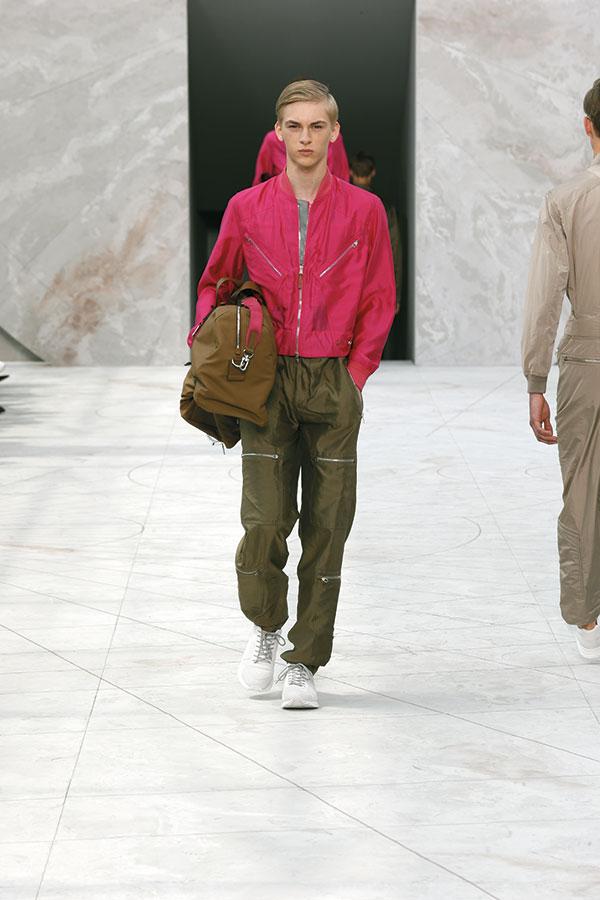Louis-Vuitton-(4)