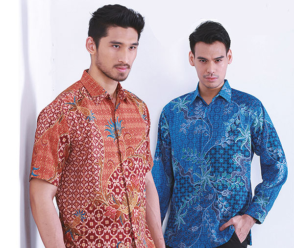 Pick   Batik Keris Preserves the Heritage  10348a689a
