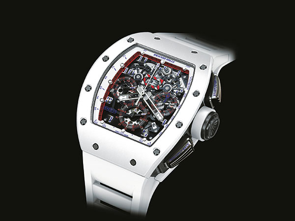 New-RM-011-'Ceramic-NTPT'-Asia-Edition