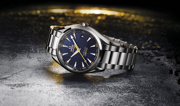 PreBaselworld2015_Seamaster_Aqua_Terra_150M_James_Bond