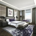 Presidential-Suite_Master-Bedroom