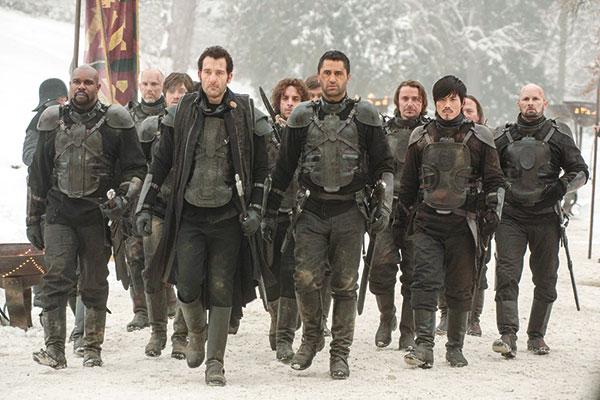 The-Last-Knights-Film-(2)