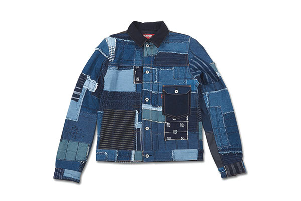 levis-x-junya-watanabe-man-2015-spring-summer-denim-jackets-0