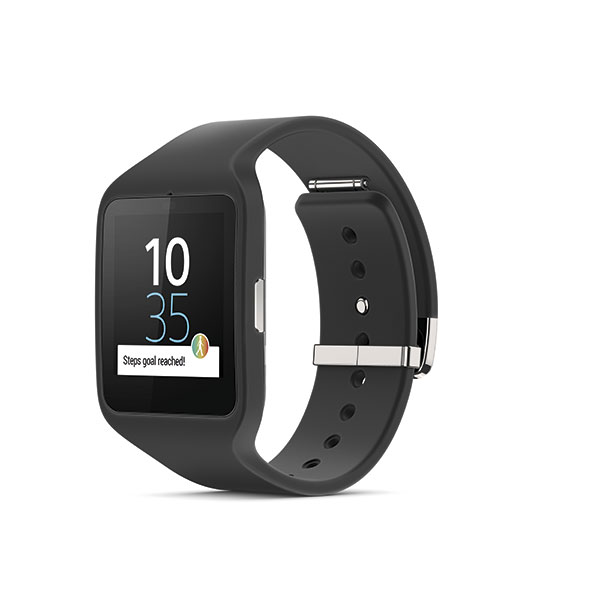 01_SmartWatch_3_Black