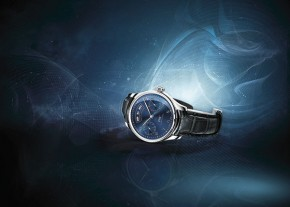 15_IWC_PG-Annual-Calendar_IW503502_mood_high