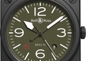 BR03-92-Ceramic-Military-Type-Scratch-Folded