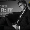 Online Exclusive Feature: River Viiperi