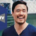 Randall-Park-Interview