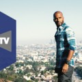 Ricky-Whittle Interview