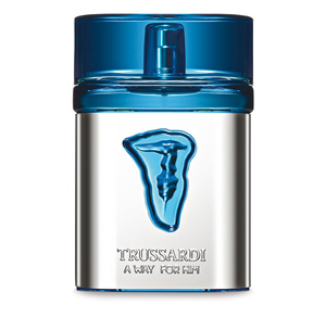 Trussardi-A-Way-for-Him-EDT-100ml