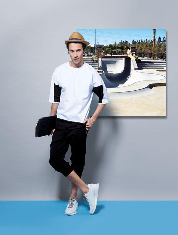 White,Sneakers_IMG_8158_merge