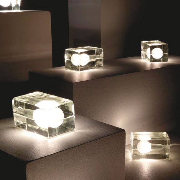 block_lamp_by_harri_koskinen_design_house_stockholm