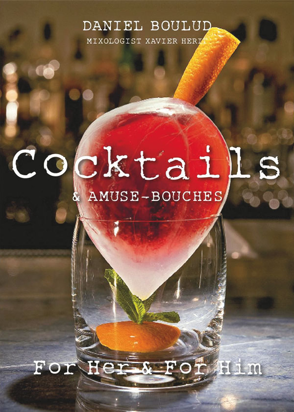 db_cocktail_amuse-bouches_slipcase_hires_copy