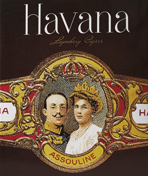 havana_edit