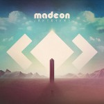 madeon-album-lessthan3