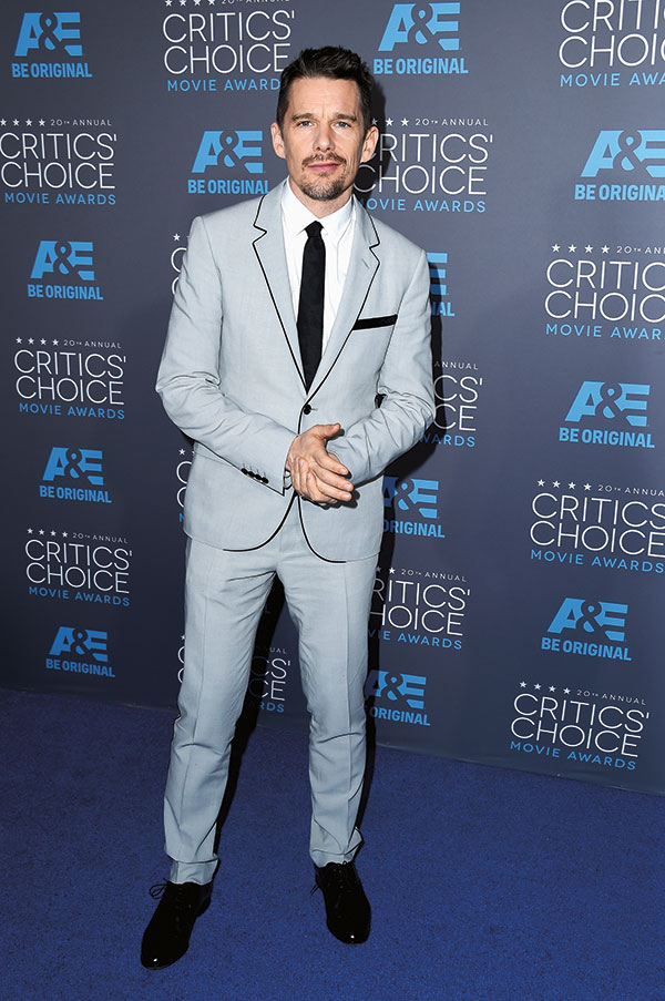 20th-annual-critics-choice-movie-awards-arrivals-1