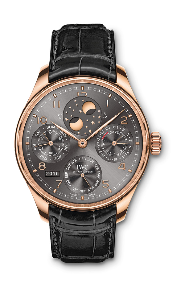 24_IWC_PG-PPC_Double-Moon_IW503404_front_high
