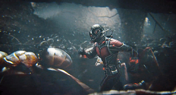 Ant-Man_(film)_21-copy