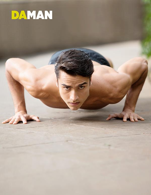 COLUMN_Fitness