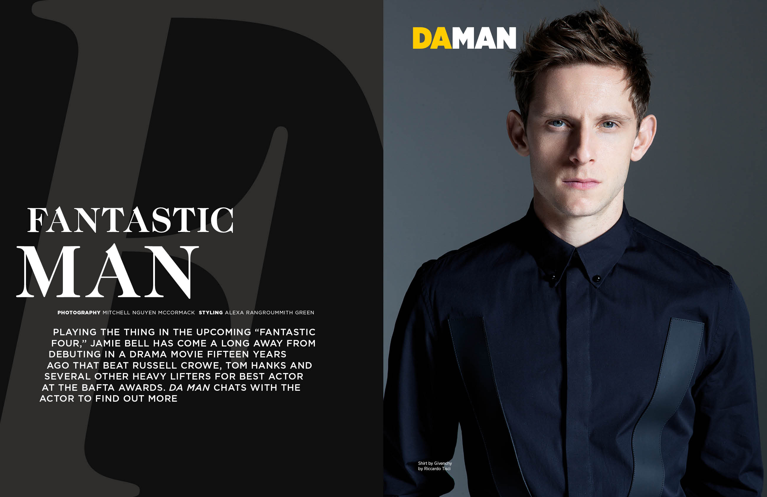 FEATURE_Jamie Bell_DPS_