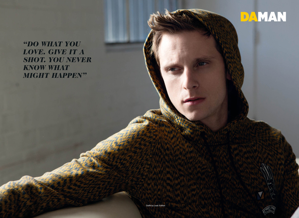 FEATURE_Jamie-Bell_DPS_2