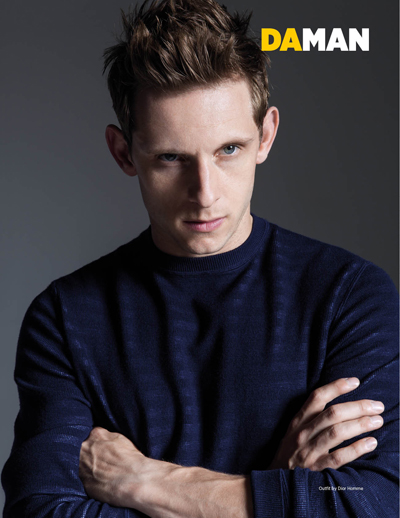 FEATURE_Jamie-Bell_FPS_4