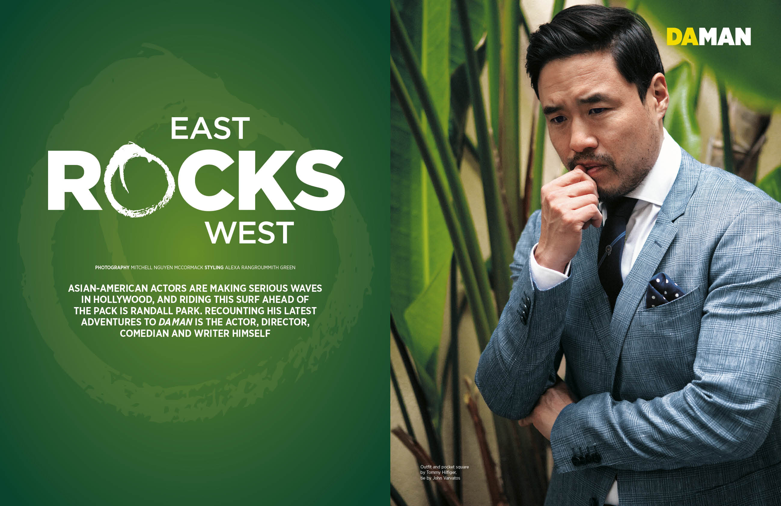 FEATURE_Randall Park_DPS_