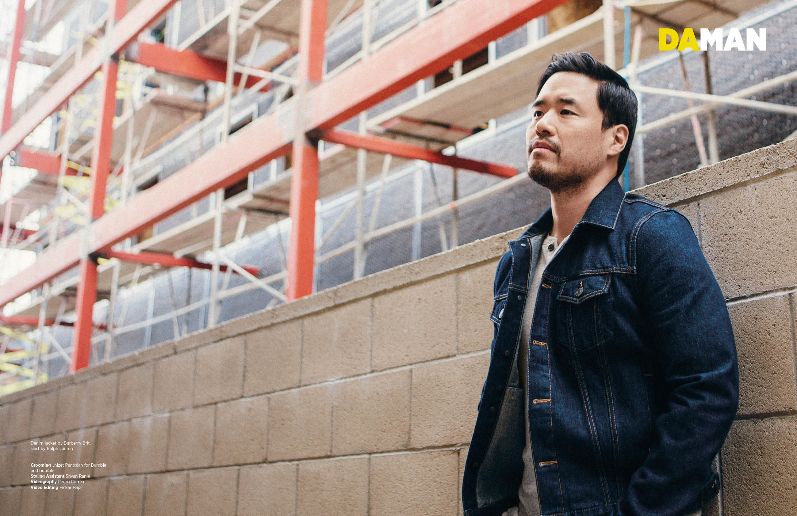 FEATURE_Randall Park_DPS_2