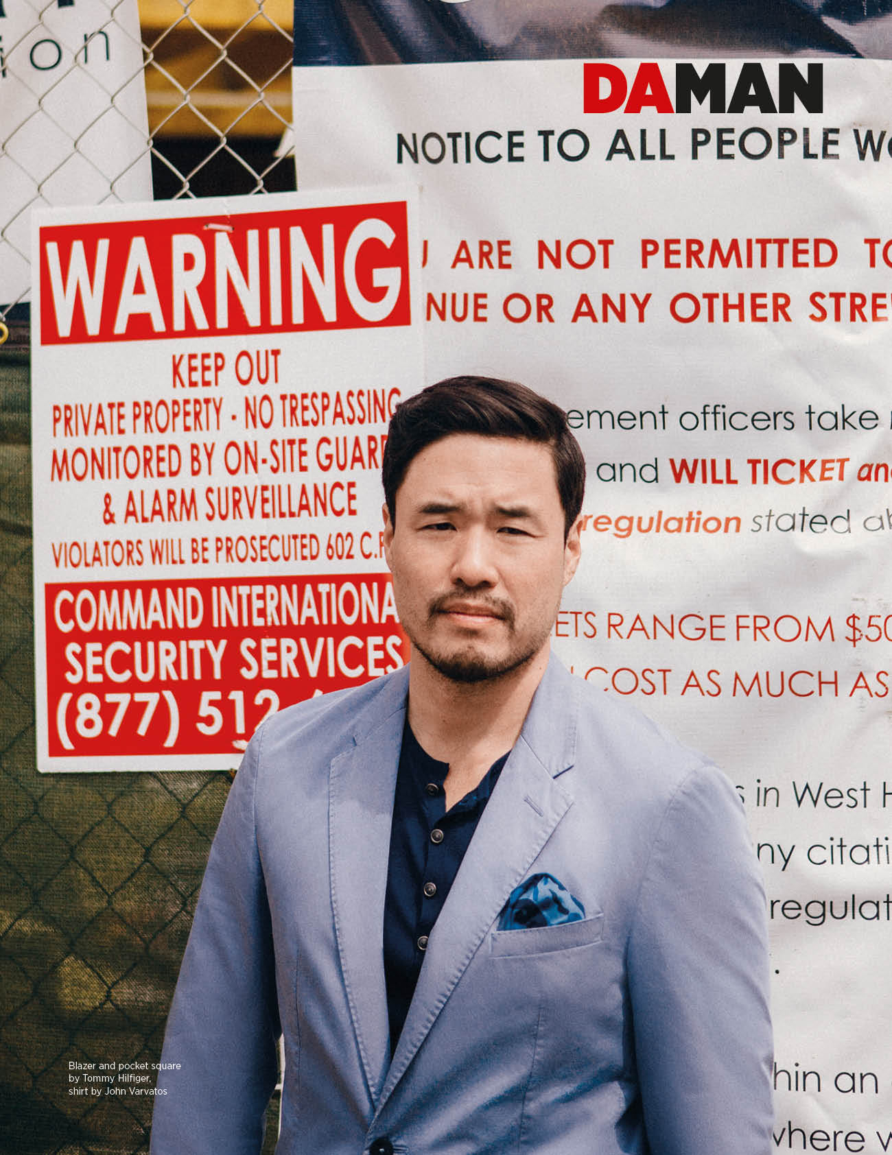 FEATURE_Randall Park_FPS_2