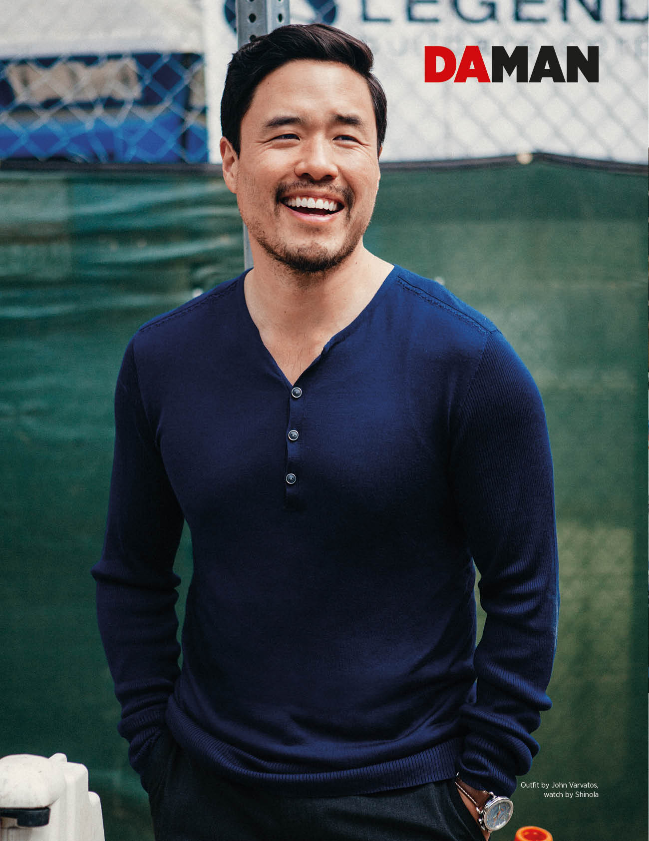 FEATURE_Randall Park_FPS_3