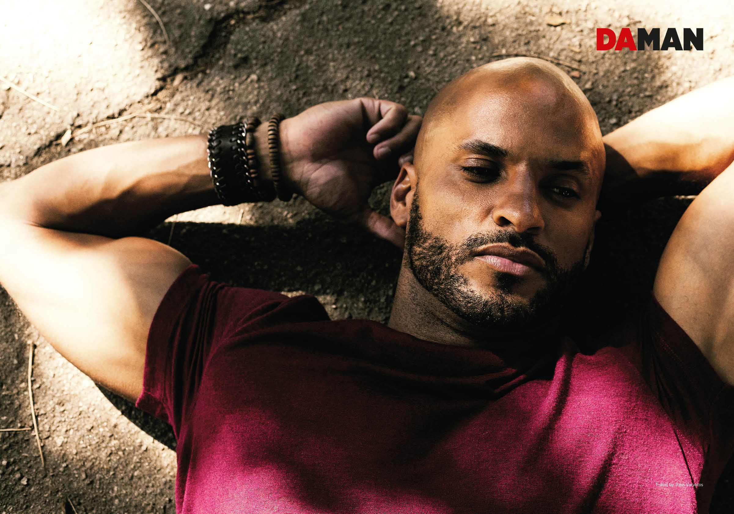 FEATURE_Ricky-Whittle_DPS2