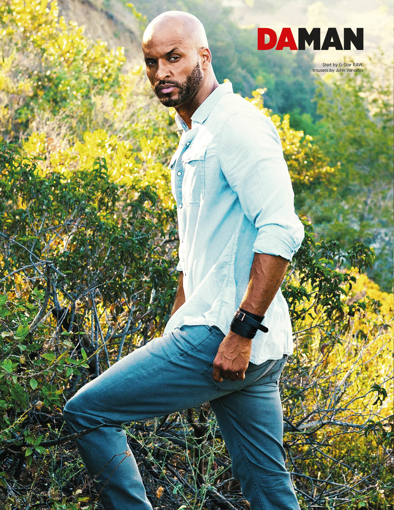 FEATURE_Ricky Whittle_FPS2